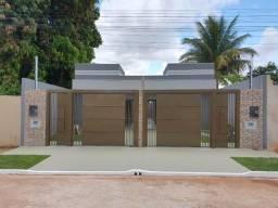 Casa 02 quartos MCV.ampla e espaço no terreno