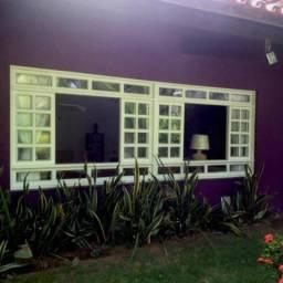 Casa 4 quarto(s) - De Lourdes