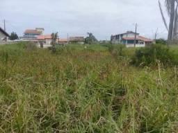 Terrenos para venda em Itaipuaçu. Documentação ok!