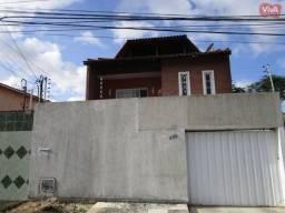 Casa 3 quarto(s) - Passaré