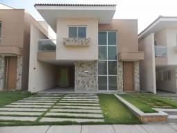 Casa 3 quarto(s) - Precabura