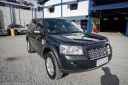 Land Rover Freelander2 3.2 V6 Gasolina
