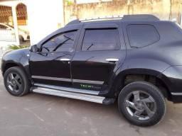 Carro Duster (contato: watssap: 999 376854 - 2014