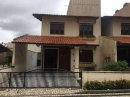 Casa 3 quarto(s) - Engenheiro Luciano Cavalcante
