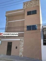 Apartamento Pronto 2 Dormitórios a Venda em São Miguel