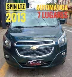Spin ltz 2013