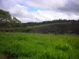 Fazenda com 1096ha em Itacaré
