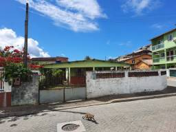 Ampla Casa na Região dos Lagos (Rio das Ostras)