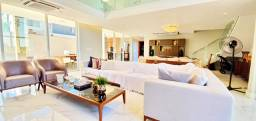 LS-Excelente casa duplex 408m2 no Terras Alphaville