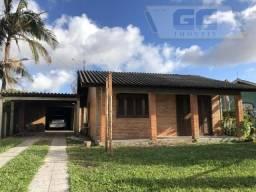 Casa 4 dormitórios ou + para Venda em Balneário Pinhal, Centro, 4 dormitórios, 2 banheiros