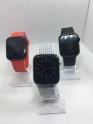 Smartwatch Iwo w46 44 mm