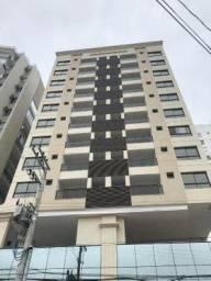 Apartamento à venda no bairro Itapuã - Vila Velha/ES