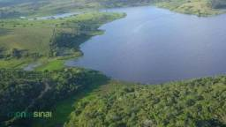Terreno à venda, 300000 m² - Barragem de Inhumas - Garanhuns/PE