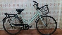 Bicicleta Monark Brisa completa comprar usado  Vila Velha