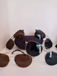 Oculos solar ?
