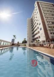 Apartamento 2 dormitórios - Jardim Atlântico / Fpolis ( CÓD:2398 )