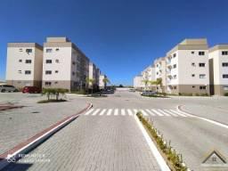 Apartamento a venda no Residencial Alegria - Aracruz - ES