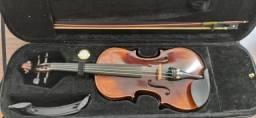 Violino Eagle Profissional VK 544 4/4