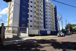 Vendo Apartamento Residencial Maresias
