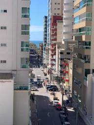 Apartamento Meia Praia Itapema 3 dormitórios e 2 suítes