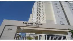 Apartamento à venda com 2 dormitórios em Parque faber castell i, Sao carlos cod:V55696