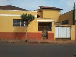 Casa à venda com 4 dormitórios em Centro, Rincao cod:V86710