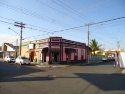 Casa à venda com 1 dormitórios em Centro, Itirapina cod:V38809