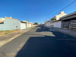 Terreno à venda em Residencial itamarati, Sao carlos cod:V103060