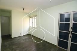 Título do anúncio: Apartamento para alugar com 2 dormitórios em Jardim araxa, Marilia cod:L2512