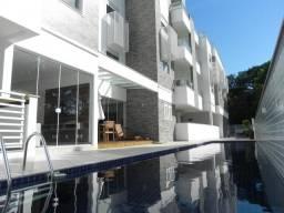 Apartamento para alugar com 2 dormitórios em Campeche, Florianópolis cod:72857
