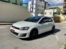 VW - Golf Gti MK7 Exclusive - 2016 - Sem Retoques