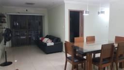 Condomínio Juliana 3 - Etapa 2 - mobiliado
