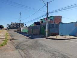 Sobrado 3 quartos no Recanto das Emas R$ 200.000,00