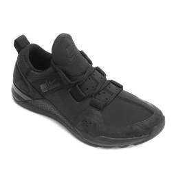 Tênis Nike Masculino - Preto, tamanho 39, novo, na caixa