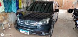 Honda CRV 2010/11