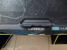 Cooler laptop AC332