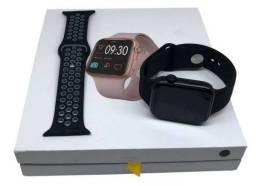 Smartwatch Iwo 11 GPS
