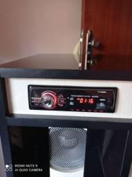 Rádio bluetooth