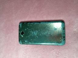 Telefone LG K10 POR R$: 200