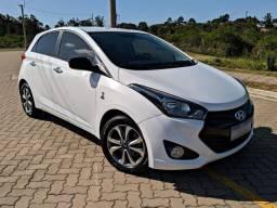 Hyundai HB20 copa do mundo