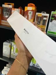 Apple watch série 3 de 38 mm Novo ( Promoção )