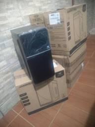 PC i3 novo e com garantia