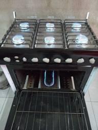 Conserto de fogão e Assistência tecnica