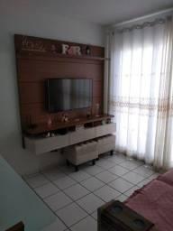 Apartamento tres quartos $175.000 Goiania 2
