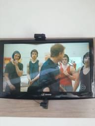 Vendo tv 42