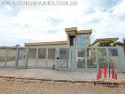 Belissima casa Smpw - Ernani Nunes