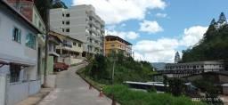 4086 - Apartamento de 03 quartos no Centro de Domingos Martins - ES