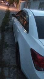Cruze 1.8 LT automático 2016