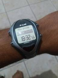 Relógio polar RS800CX