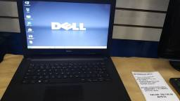 Notebook Dell i3 Windows 7 ultimate